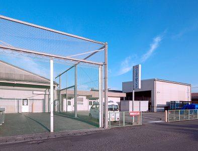 株式会社 富士冷の写真