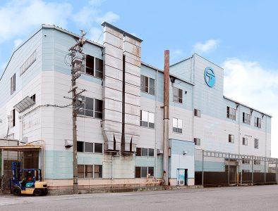株式会社 マルテ小林商店の写真